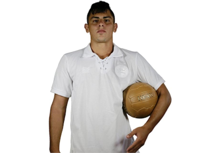 jaco-carlos