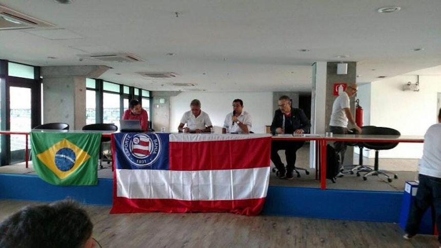 assembleia-geral-socios-02