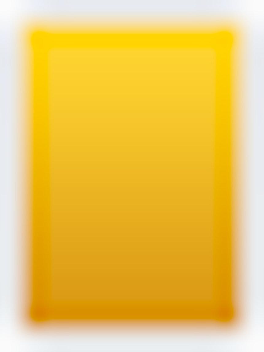 cartao-amarelo