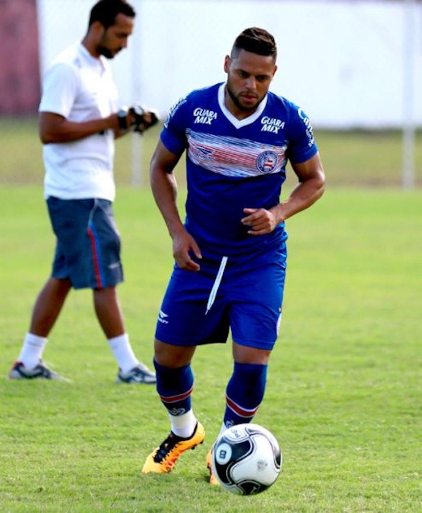 João Paulo Gomes