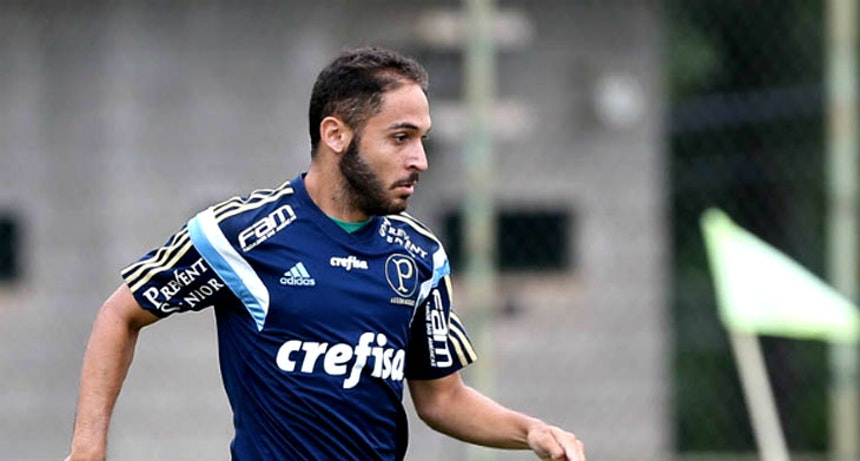 Juninho faz elogios a Régis e Renato Cajá: