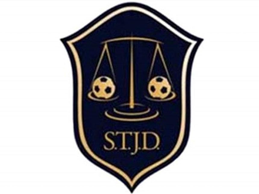 Procuradoria do STJD decide pedir abertura de inquérito para apurar os procedimentos de arquivamento do TJD local e da Diretoria de Registros e da CBF