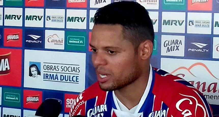 joao-paulo-gomes-entrevista