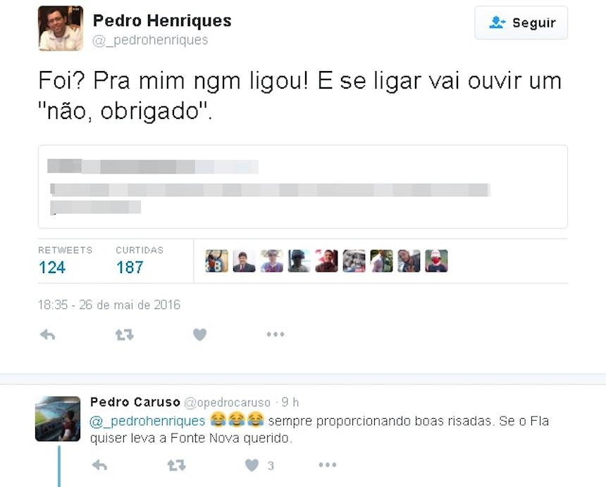 pedro-henriques-twitter-2