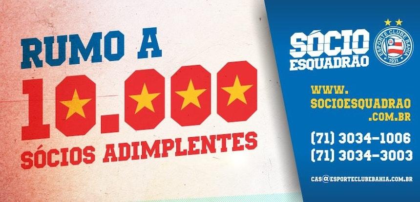 promo10000adimplentes-rumoa10000-capasite