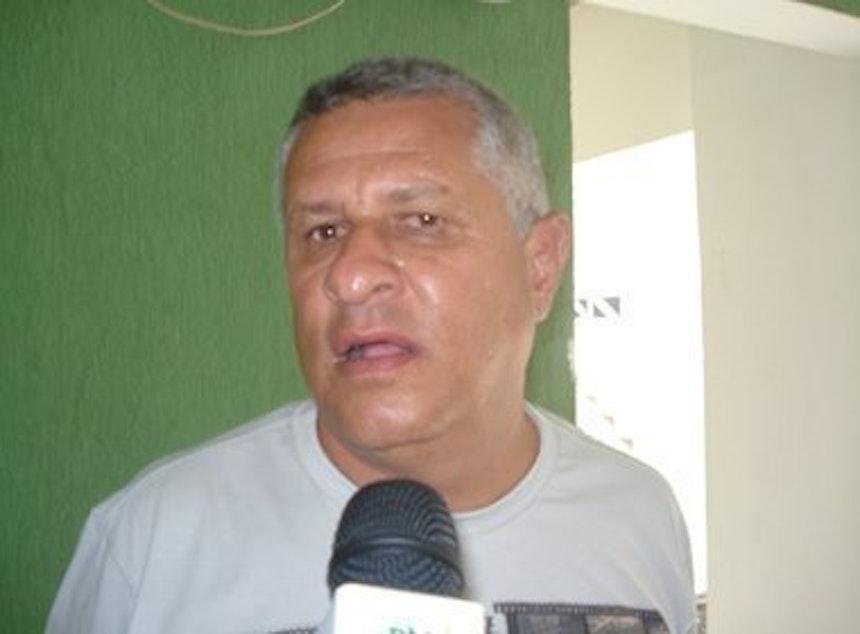 Arnaldo Lira