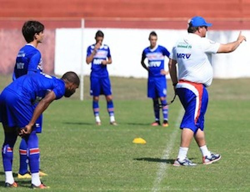 Guto Ferreira Campo