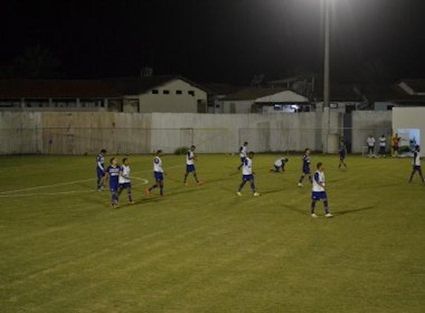 Foto: Ulisses Gama / Bahia Notícias