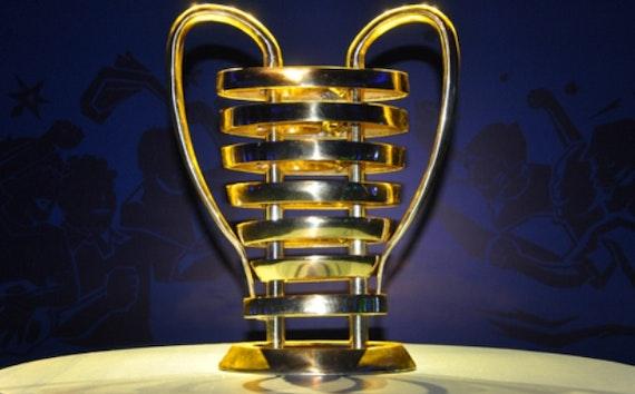 O que pensar sobre a desfiliação de Sport, Náutico e Santa Cruz da Copa do Nordeste; Opinião