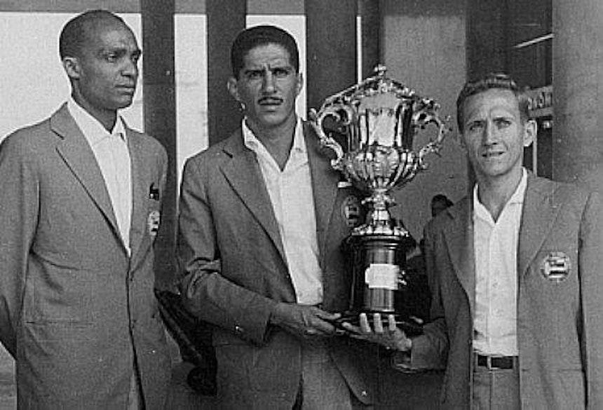 bahia-1959-4jpg