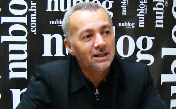 Bobô critica a atual diretoria do Bahia e fala em candidatura