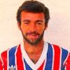 Raimundo Nonato Tavares da Silva