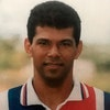 Charles Fabian Figueiredo Santos