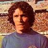Eliseu Antônio Vinagre Ferreira de Godoy