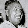 Manuel Agustín Fleitas Solich