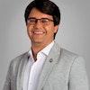 https://torcidabahia.com/Guilherme Bellintani
