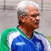https://torcidabahia.com/João Francisco Nóbrega da Silva