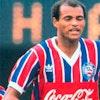 Paulo Rodrigues Barcelos