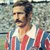 Roberto Rebouças