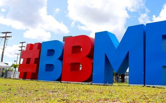 Atletas do Esporte Clube Bahia entram em férias no dia 1º de abril