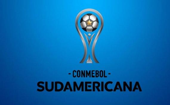 Bahia poderá receber antecipação de prêmio pela segunda fase da Sul-Americana