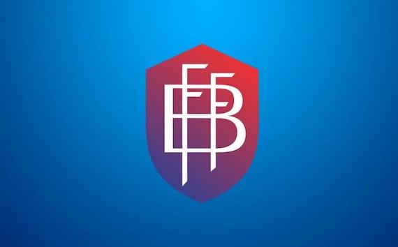 Federação Bahiana de Futebol emite nota ampliando suspensão