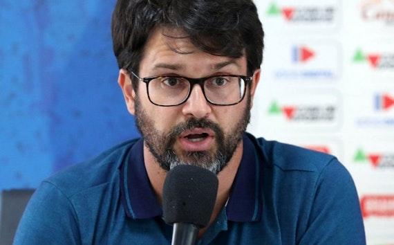 Bellintani se explica sobre contratação do executivo do Sport